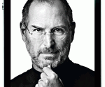 iphone4_steve-jobs-150x1501