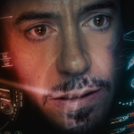 Les interfaces dans The Avengers