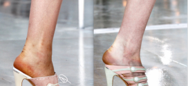 pieds-mannequins-fashion-week-1