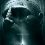 photos Prometheus : la bande-annonce