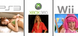ps3-vs-xbox-vs-wii-girl