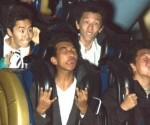 roller-coaster-funny-1-150x1501