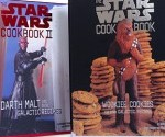 star_wars_cookbooks-150x1501