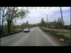photos Russian Car Crash Compilation