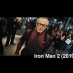 Tous les cameos de Stan Lee
