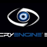 photos Démo du CryEngine 3