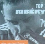 photos Top 10 des citations de Ribery