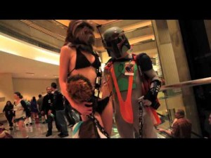 photos DragonCon 2012 - Epic Cosplay