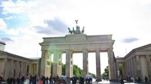 photos Berlin Hyper-Lapse
