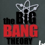 photos L'intro de The Big Bang Theory dcrypte