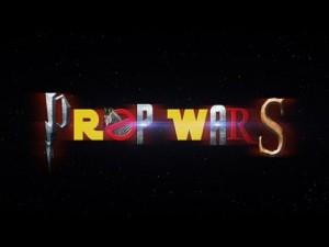 photos Prop Wars