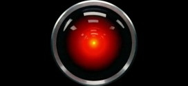2001-a-space-odyssey-HAL
