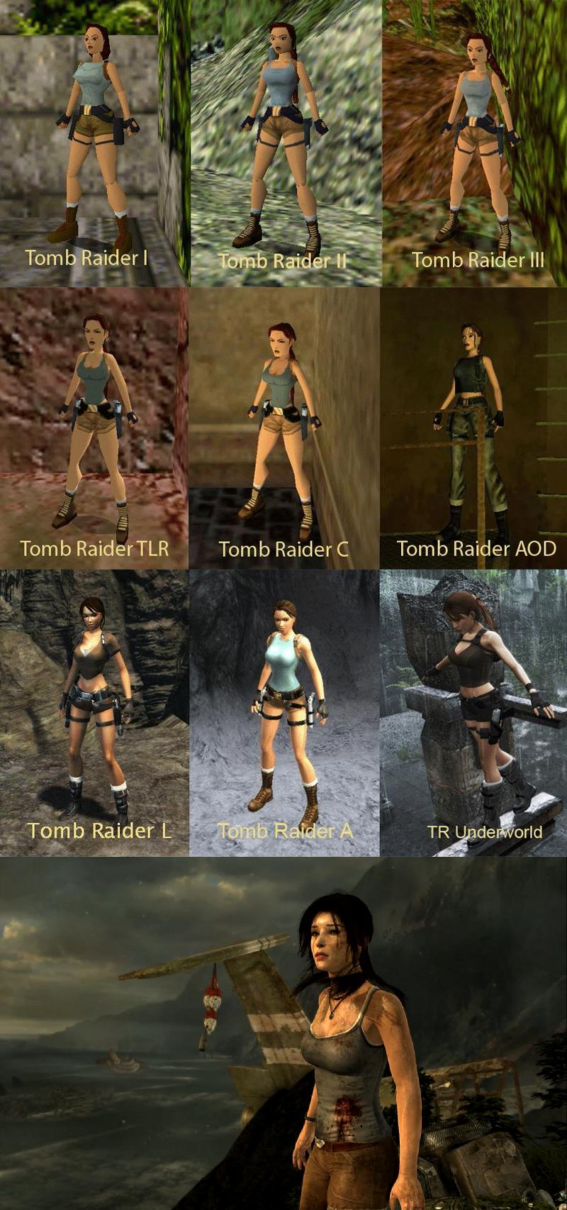 evolution-tomb-raider
