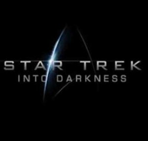 photos Star Trek into Darkness, la bande-annonce