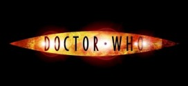 thumb_doctor-who-the-eternity-clock-002.flv