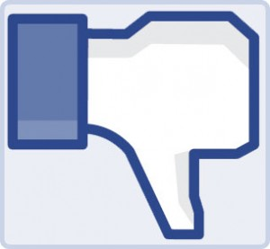 photos Facebook va ajouter un bouton