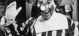 Willard Scott, le Ronald McDonald original