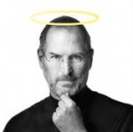 photos Le Steve Jobs Tour