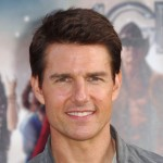 photos La potion magique de Tom Cruise