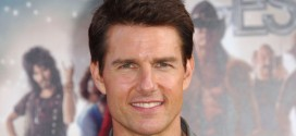 tom-cruise-2_reference