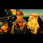 photos The Lego Movie, la bande-annonce