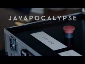photos Javapocalypse