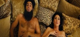 The Dictator : bande-annonce