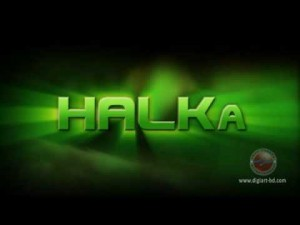photos Halka : Hulk en version Bollywood