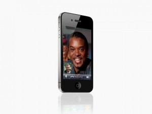photos Premier spot publicitaire pour l'iPhone 6 !