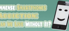 Immense-Smartphones-Addiction-Can-We-Live-Without-It.1
