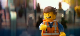 The Lego Movie, la bande-annonce