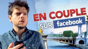 photos En couple sur Facebook ?