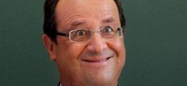photo-francois-hollande-censuree-par-l-afp