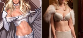 Emma-Frost_r_600x450