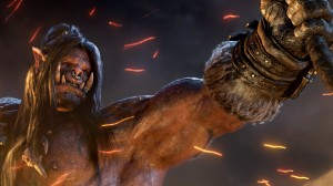 photos World of Warcraft : Warlords of Draenor, la bande-annonce
