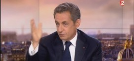 J'ai deux neurones, l'excellent détournement de l'interview de Sarkozy