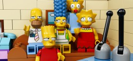 kit-lego-simpsons-officiel-01