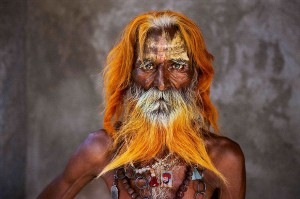 photos Photos de Steve McCurry