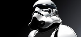 StormTrooper-Header