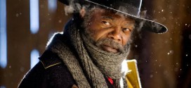 The Hateful Eight, la bande-annonce
