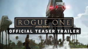 photos Starwars Rogue One, premiere bande-annonce